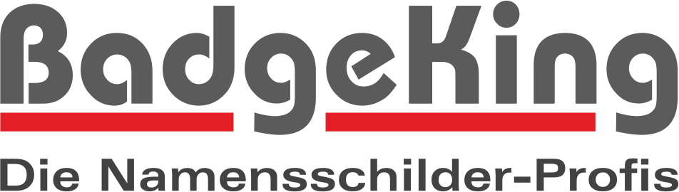 Badgeking GmbH